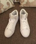 Новые кроссовки Кеды Guess, обувь интернет магазин paolo conte