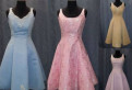 Костюм адидас мужской оригинальный, платье розовое, золотое, голубое корсетные