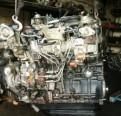 Двигатель Toyota 2LTE 2.4D Land Cruiser LJ78/71, защита картера гранд витара