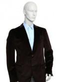 Пиджак Ermenegildo Zegna Новый Оригинал Италия, бренды молодежной одежды в россии