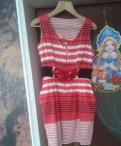 Фасоны летних платьев на полную фигуру из рубашечного джинса, летнее платье
