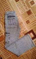 Сапоги женские adidas originals, джинсы 44 размера