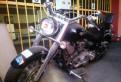 Шины на скутер цена, yamaha XV 1700A Road Star RS