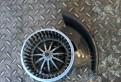 Двигатель отопителя (моторчик печки) Volkswagen Tr, радиатор охлаждения ваз калина цена