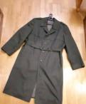 Женщины adidas by stella mccartney брюки essentials, офицерский плащ (пальто). Размер 58-5