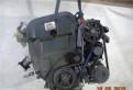 Двигатель (двс) Volvo V70 B5244S2 2.4 Бензин, 2005, бортовой компьютер multitronics c 590