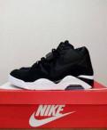 Итальянская мужская обувь в купить, новые Nike Air Force 180 размер 47