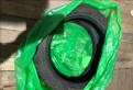 Летние шины на лада калина купить, mishlen зимняя шипованная резина