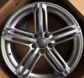 Литые диски пежо 107, диски для New Audi Q7 R21, Ивангород