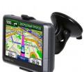 GPS-навигатор Garmin nuvi 215, накладка на акпп ауди, Сланцы