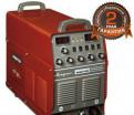 Сварочный инвертор Сварог TIG 400 P (J22)
