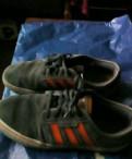 Демисезонная мужская обувь ральф рингер, кроссовки adidas, 43 р