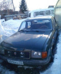 ГАЗ 31029 Волга, 1981, мерседес v class 2014