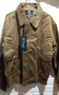 Новая куртка, купить мужские шорты галифе