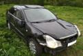 Форд фокус купить 2012, nissan Almera, 2013
