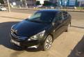 Hyundai Solaris, 2016, лада калина с автоматом цена новой машины