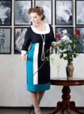 Платье 54 размер, платье спереди короткое а сзади длинное на выпускной
