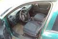Opel Astra GTC, 2000, skoda octavia a7 седан