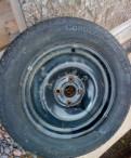 Bmw f30 колеса в сборе бу, продается колесо