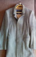 Мужской жилет флис, пальто Zara