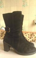 Сапожки зимние, адидас модели кроссовок женские