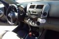 Toyota RAV4, 2008, ford focus 2 рестайлинг хэтчбек купить, Аннино