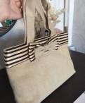 Bric's женская сумка