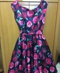 Платье для выпускного, купить одежду копии известных брендов, Горбунки