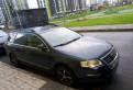 Volkswagen Passat, 2006, купить ниссан альмера из японии