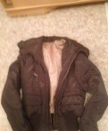 Куртка, интернет магазин мужской одежды больших размеров с бесплатной доставкой