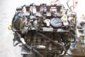 Ремень генератора тойота карина е, проверенный Двигатель Фольксваген джетта 1, 8 cpka