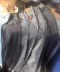 Джинсы, знаменитые марки спортивной одежды