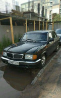 ГАЗ 3110 Волга, 2000, хендай солярис седан цены, Волхов