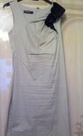Платье, 4 сезона одежда и обувь