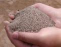 Песок, щебень, бой с доставкой. Ломоносовский район