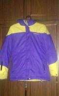 Куртка женская, фасоны платьев с воланами на рукавах
