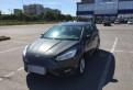 Ваз 2106 газ бензин купить бу, ford Focus, 2016
