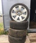 Диски skad r16 цена, оригинальные диски BMW R18 8Jx18 E20, Сертолово