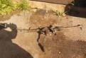 Рейка рулевая с г/у Фольцваген Гольф 3/Венто, реле бензонасоса калина 11183