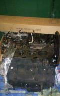 Продам двигатель на форд Мондео3 hjbb, защита картера шериф на ниву