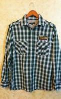 Мужская рубашка George р-р S, костюм sogo тройка
