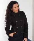 Пальто френч, mizuno k2eg4a01 14 woven track suit 401 костюм спортивный