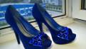 Интернет магазин обуви белорусских производителей, туфли