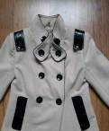 Пальто, одежда для отдыха на море для женщин 2018