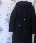 Пальто, кожаная куртка харлей дэвидсон