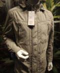 Куртка ветровка С капюшоном nankai 1871 1#, костюм зимний купить для охоты
