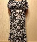 Платье, магазин спортивной одежды для пауэрлифтинга