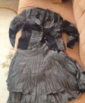 Женская одежда ника в розницу, костюм (юбка и пиджак )