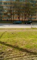 Пежо 308 кабриолет купить бу, вАЗ 2115 Samara, 1999