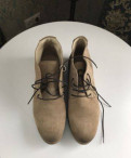 Бутсы mizuno rebula v1 japan, ботинки